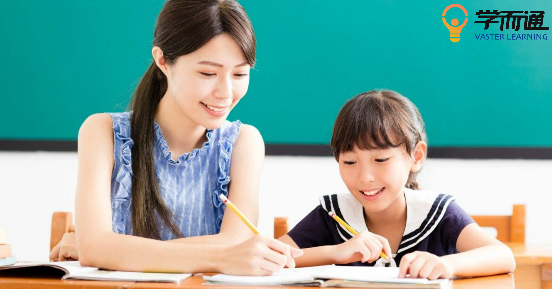 young-teacher-helping-child-with-writing-lesson-picture-id819671198.jpg